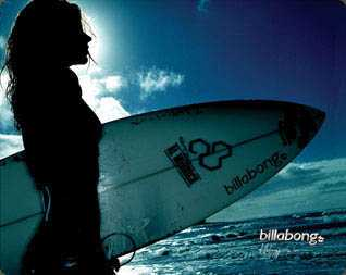 beginner-surfing-billabong