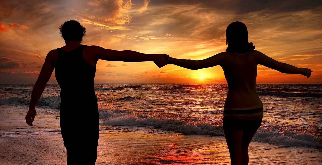 Couples-Yoga-Retreat