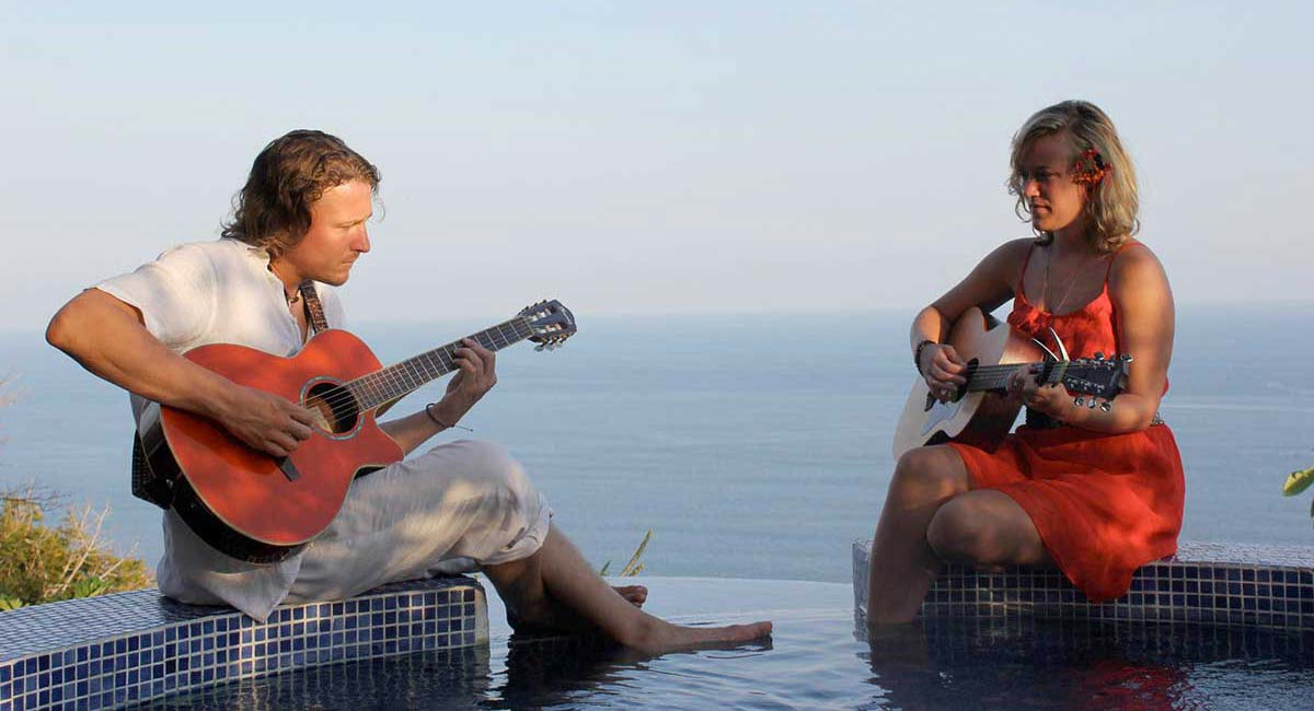 Musicians-2---Photo-by-Darrah-Sea