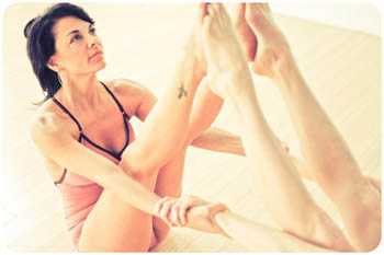 paulas yoga teacher training