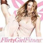 Flirty Girl Fitness Yoga and Pole Dancing Retreat