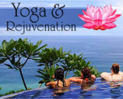yoganrejuvenation