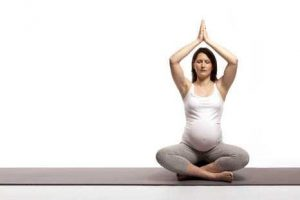 pregnancy_yoga_classes