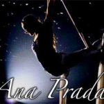 Aerial Dance Retreat with Ana Prada – Nov27-Dec4 2010