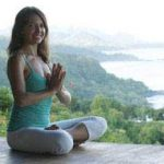 Five Basic Principles of Yoga