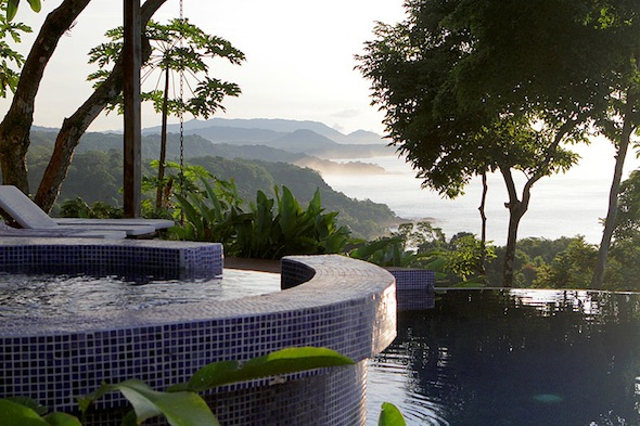 best-pool-view-in-costa-rica